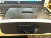 IHOME MP3 IP90